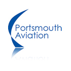 Portsmouth Aviation